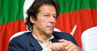 Imran_Khan - NewsBox
