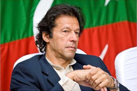Imran_Khan - NewsBox