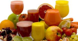 healthy-drinks-for-ramadan