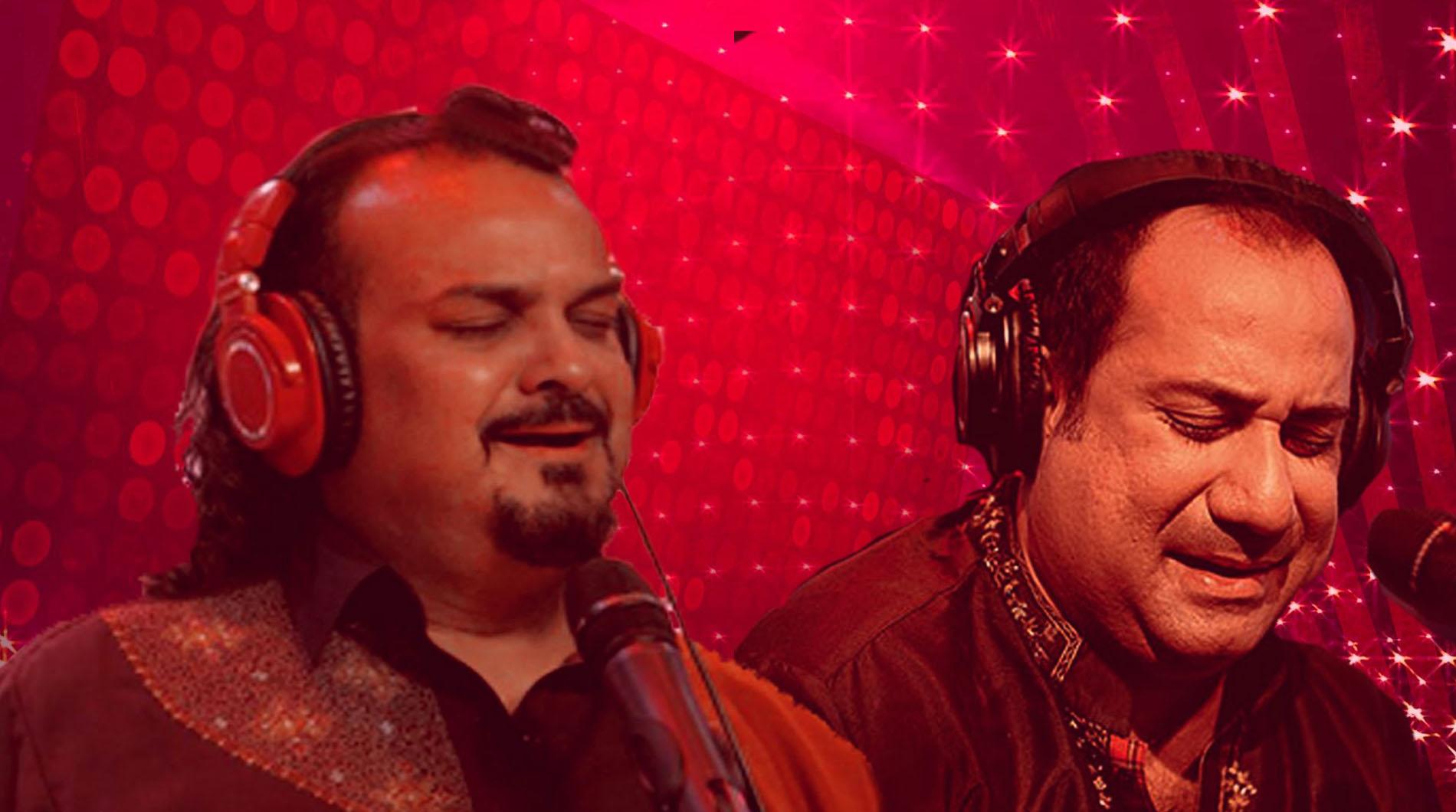 Coke studio qawwali downloads
