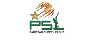 Pakistan -Super-League