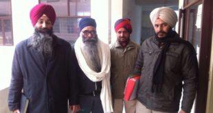 Harminder-Singh-Mintoo