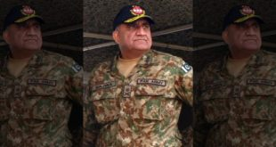 Qamar-Bajwa-Latest