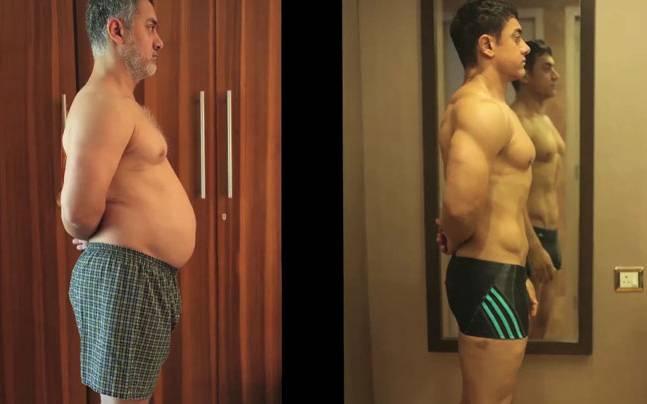 Aamir-Khan-Fat-To-Fit