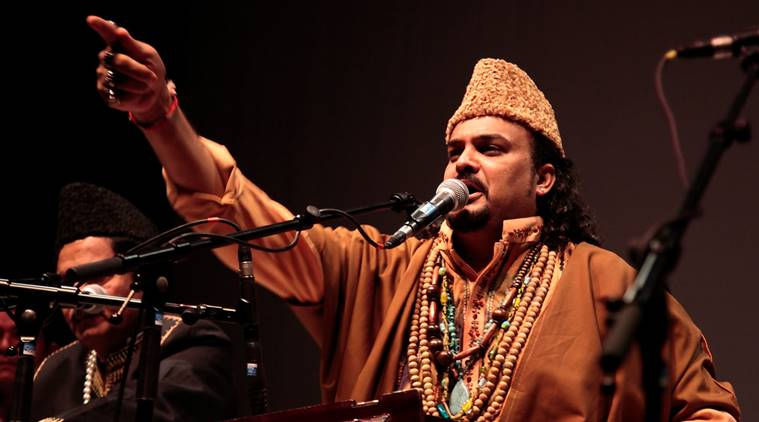 Amjad-Farid-Sabri