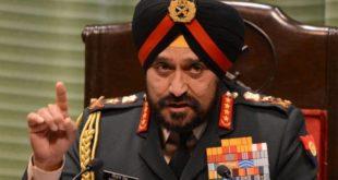 Bikram-Singh