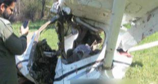 FSD-trainer-jet-crash