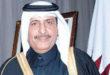 Saqr bin Mubarak al Mansouri