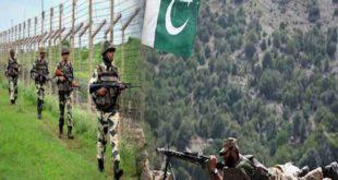 pakistan-captures