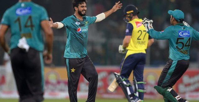pakistan-vs-world-xi