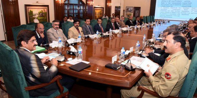 sindh-apex-committee