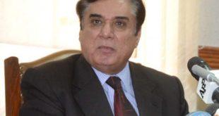 javed-iqbal