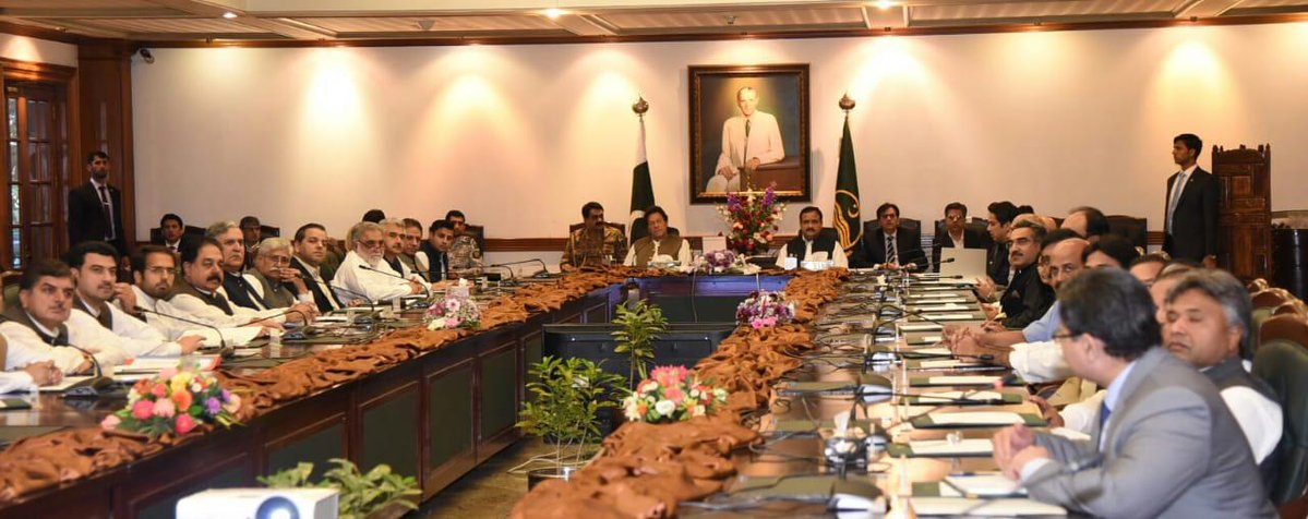 PM directs for immediate action