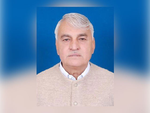Khan Zaada