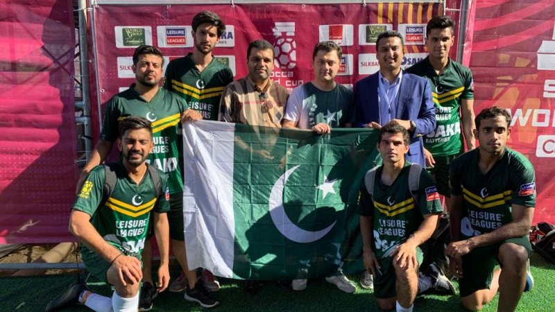 Pakistan-Socca-World-Cup