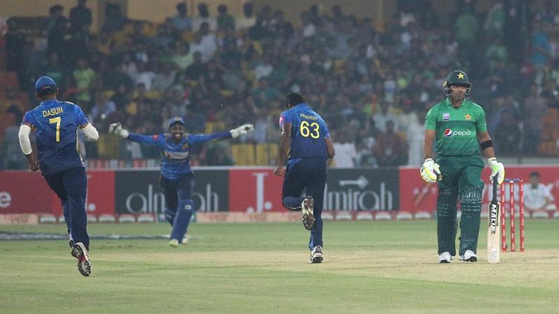 Pakistan-vs-Sri-Lanka-