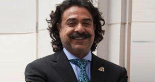 shahid-khan