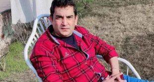 Nadeem Baral