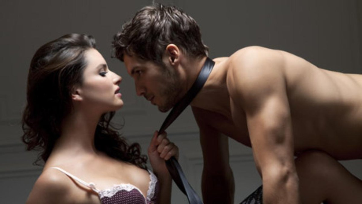 Bold Sexual-Themed Movies