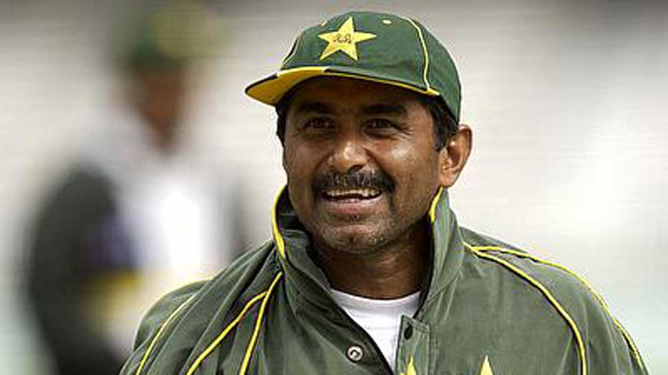 Javed Miandad says spot- fixers should be executed