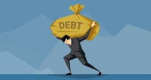 Pakistan's debt
