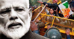 Moody's on India's economy