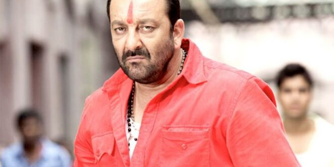 Sanjay Dutt diagnosed with stage 4 lung cancer, fly to US ...